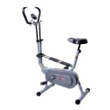 Body Gym Exercise Bike Bgc209