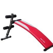Body Gym Ab Board 200