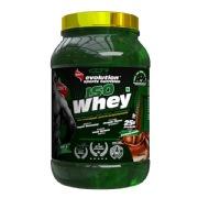 ESN Iso Whey,  2 lb  Chocolate