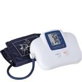 Perfecxa BP Monitor MC100f�,  Regular