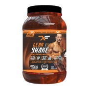 Xtreme Force Lean Shake,  2 lb  Chocolate