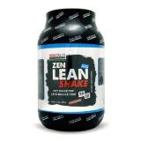 Magnus Nutrition Zen Lean Shake,  Chocolate  4.4 Lb